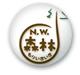 N.W.�X������